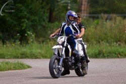 181-Supermoto-Training-Freiburg-Prominenten-Charity-2011-6264