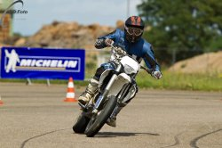 183-Supermoto-Training-Freiburg-Prominenten-Charity-2011-6277
