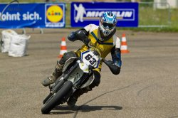 184-Supermoto-Training-Freiburg-Prominenten-Charity-2011-6282