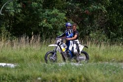 185-Supermoto-Training-Freiburg-Prominenten-Charity-2011-6290