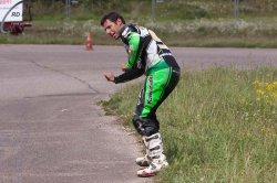 186-Supermoto-Training-Freiburg-Prominenten-Charity-2011-3642
