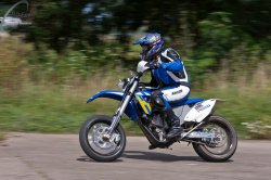 187-Supermoto-Training-Freiburg-Prominenten-Charity-2011-3648