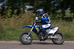 188-Supermoto-Training-Freiburg-Prominenten-Charity-2011-3652