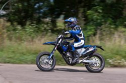 189-Supermoto-Training-Freiburg-Prominenten-Charity-2011-3655