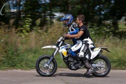 190-Supermoto-Training-Freiburg-Prominenten-Charity-2011-3659