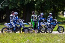 191-Supermoto-Training-Freiburg-Prominenten-Charity-2011-3664
