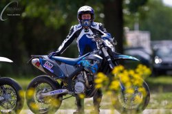 192-Supermoto-Training-Freiburg-Prominenten-Charity-2011-6315