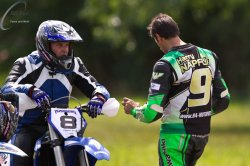193-Supermoto-Training-Freiburg-Prominenten-Charity-2011-6318