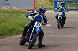 194-Supermoto-Training-Freiburg-Prominenten-Charity-2011-3667