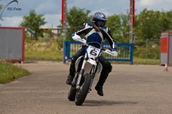 195-Supermoto-Training-Freiburg-Prominenten-Charity-2011-3668