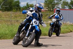 196-Supermoto-Training-Freiburg-Prominenten-Charity-2011-3673