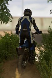 197-Supermoto-Training-Freiburg-Prominenten-Charity-2011-6327