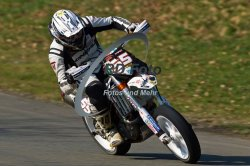 100-Supermoto-Bike-x-press-25-03-2012-8642
