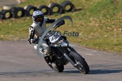 101-Supermoto-Bike-x-press-25-03-2012-8644