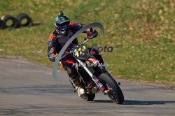 102-Supermoto-Bike-x-press-25-03-2012-8650