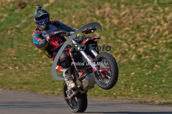 104-Supermoto-Bike-x-press-25-03-2012-8657