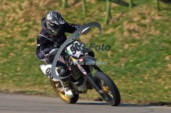 105-Supermoto-Bike-x-press-25-03-2012-8660