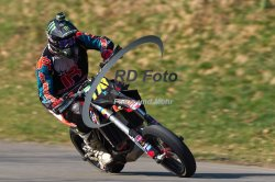 106-Supermoto-Bike-x-press-25-03-2012-8662