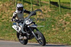 107-Supermoto-Bike-x-press-25-03-2012-8665