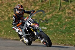 108-Supermoto-Bike-x-press-25-03-2012-8669
