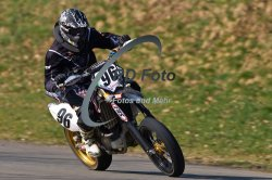 109-Supermoto-Bike-x-press-25-03-2012-8682