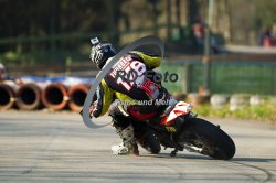 110-Supermoto-Bike-x-press-25-03-2012-8687