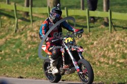 111-Supermoto-Bike-x-press-25-03-2012-8691
