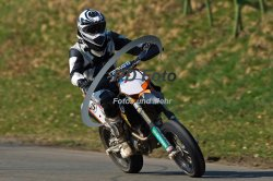112-Supermoto-Bike-x-press-25-03-2012-8694