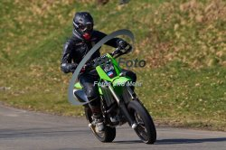 113-Supermoto-Bike-x-press-25-03-2012-8696