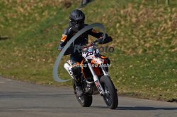 114-Supermoto-Bike-x-press-25-03-2012-8698