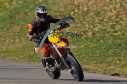 115-Supermoto-Bike-x-press-25-03-2012-8702