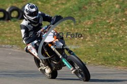 116-Supermoto-Bike-x-press-25-03-2012-8704