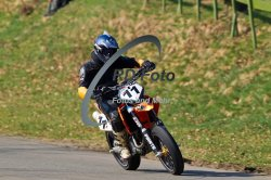117-Supermoto-Bike-x-press-25-03-2012-8708