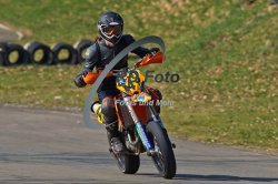 118-Supermoto-Bike-x-press-25-03-2012-8711