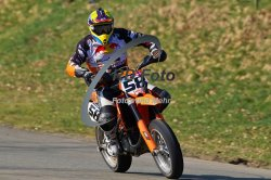 119-Supermoto-Bike-x-press-25-03-2012-8717