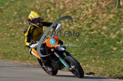 120-Supermoto-Bike-x-press-25-03-2012-8718