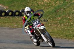 121-Supermoto-Bike-x-press-25-03-2012-8721