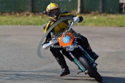 122-Supermoto-Bike-x-press-25-03-2012-8723