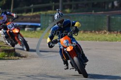 123-Supermoto-Bike-x-press-25-03-2012-8724