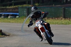 124-Supermoto-Bike-x-press-25-03-2012-8726