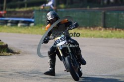 125-Supermoto-Bike-x-press-25-03-2012-8731