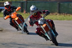 126-Supermoto-Bike-x-press-25-03-2012-8732