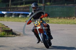 127-Supermoto-Bike-x-press-25-03-2012-8735