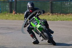 128-Supermoto-Bike-x-press-25-03-2012-8737