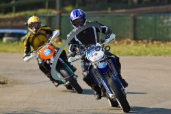 129-Supermoto-Bike-x-press-25-03-2012-8739