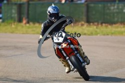 130-Supermoto-Bike-x-press-25-03-2012-8742