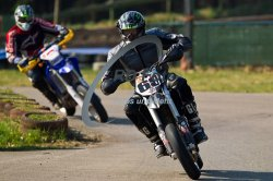 131-Supermoto-Bike-x-press-25-03-2012-8743