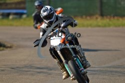 132-Supermoto-Bike-x-press-25-03-2012-8746