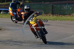 134-Supermoto-Bike-x-press-25-03-2012-8748