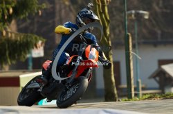 135-Supermoto-Bike-x-press-25-03-2012-8753